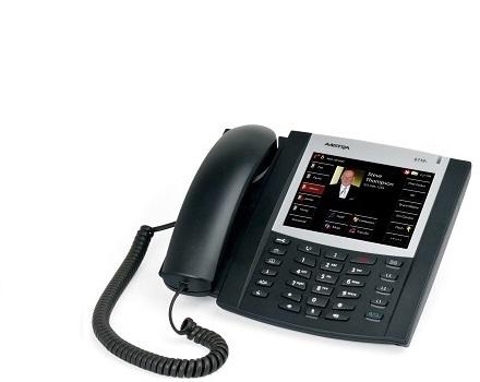 Aastra 6739i Coyote SA prestations telecom