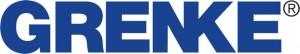 Logo Grenke financement