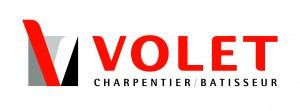 logo Atelier Volet Références clients