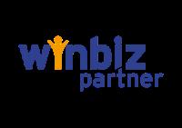 Logo winbiz partner partenariats Coyote