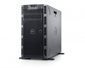 prestation informatique Dell PowerEdge T320 Serveur