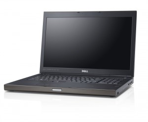 prestation Informatique Dell Precision M6700 Mobile Workstation Portable