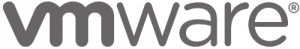 logo vmware solutions virtualisation